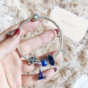 🌟PANDORA🌟 The Sweetness Of Early Summer Bracelet